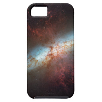 Starburst Galaxy Case For The iPhone 5