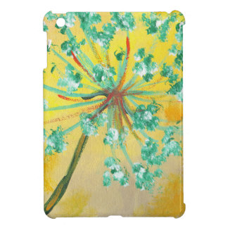 starburst iPad mini covers