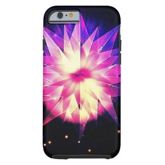 Starburst iPhone 6/6s Case