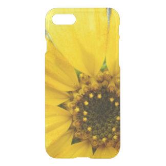 Starburst Sunflower iPhone 8/7 Case