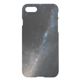 Starbursts in Virgo - The Beautiful Universe iPhone 7 Case