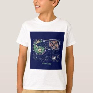 Starchip T-Shirt
