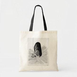 Stardancer fairy Bag