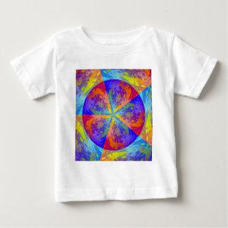 Stardust Baby T-Shirt