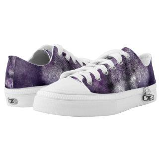 Stardust Design - Low - Top Sneakers