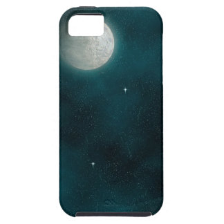 Starfield Case For The iPhone 5