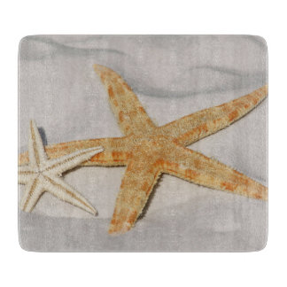 Starfish Boards