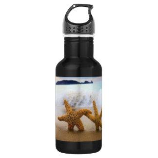 StarFish BPA Free 532 Ml Water Bottle