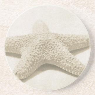 Starfish Coaster