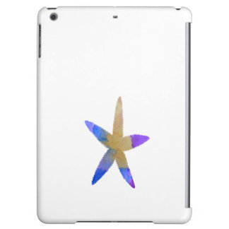 Starfish iPad Air Cases