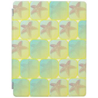 Starfish iPad Cover