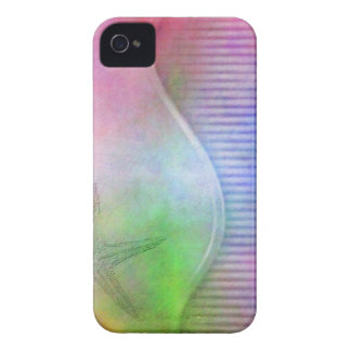 starfish iPhone 4 Case-Mate case
