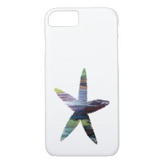 Starfish iPhone 8/7 Case