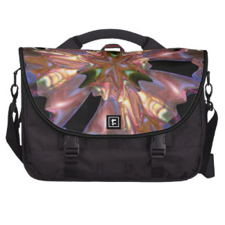 Starfish Bags For Laptop