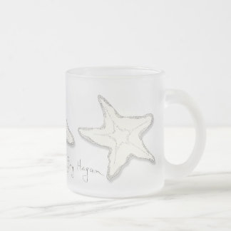 Starfish Mugs & Drinkware