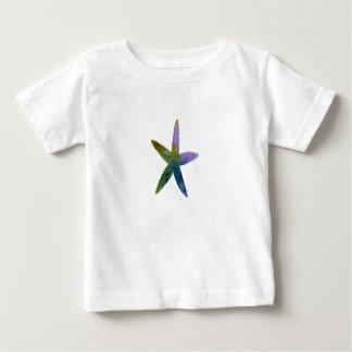 Starfish Sea star Baby T-Shirt