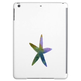 Starfish Sea star Case For iPad Air