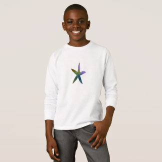 Starfish Sea star T-Shirt