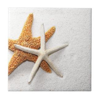 Starfish Tile