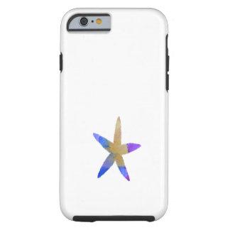Starfish Tough iPhone 6 Case
