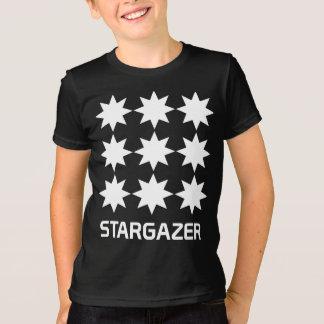 StarGazer Kids' American Apparel T-Shirt