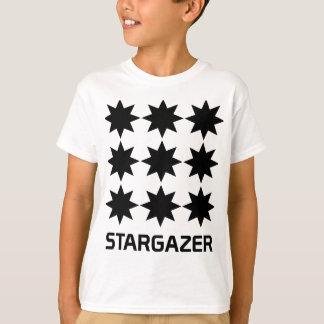 StarGazer Kids' Hanes TAGLESS® T-Shirt