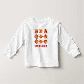 StarGazer Toddler Fleece Sweatshirt