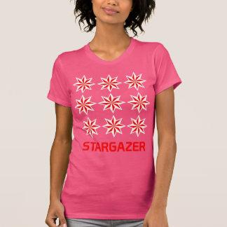 StarGazer Women's American Apparel T-Shirt