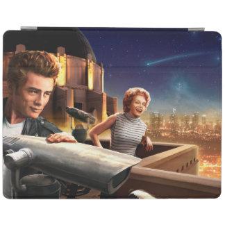 Stargazers iPad Cover