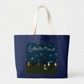 'Stargazing' Bag