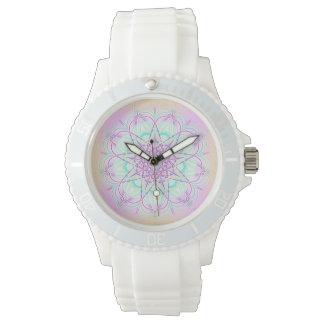 StarInspiration Watches
