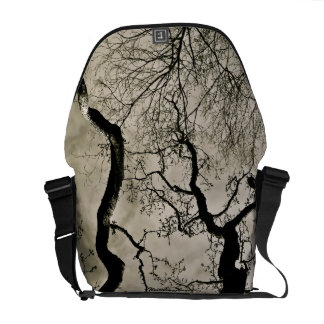 Stark Courier Bag