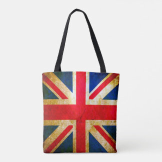 STARLETT THE GRENADIER GUARD MEDIUM TOTE BAG
