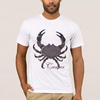 Starlight Cancer Apparel T-Shirt