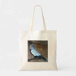 Starling Tote