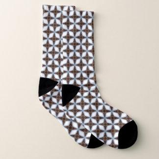 Starlit Socks