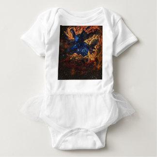 Starlite Baby Bodysuit