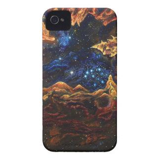 Starlite iPhone 4 Case-Mate Cases