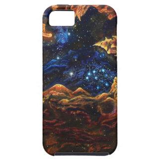 Starlite iPhone 5 Cases