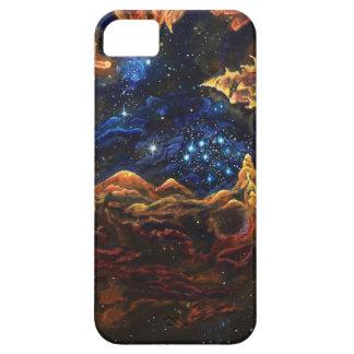 Starlite iPhone 5 Cover