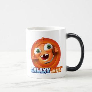 Starlooney Mug