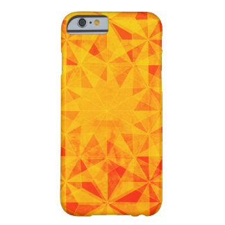 StarMaker Barely There iPhone 6 Case