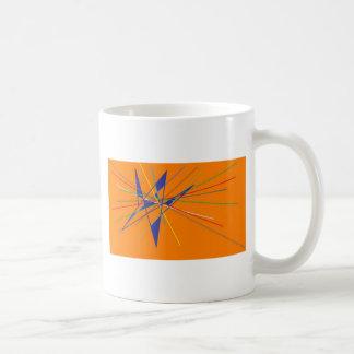 starmug basic white mug
