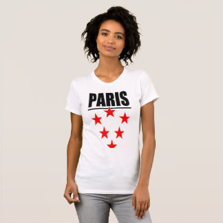 starparis T-Shirt