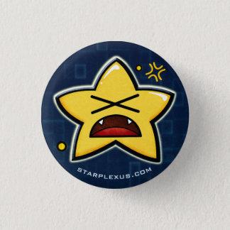 starplexus angry button