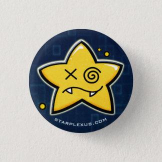 starplexus perplex button