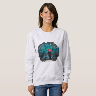StarRain Sweatshirt