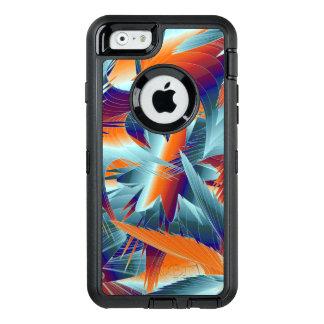 Starry Daze OtterBox iPhone 6/6s Case
