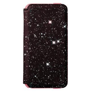 STARRY EXPANSE (v2) ~ Incipio Watson™ iPhone 6 Wallet Case