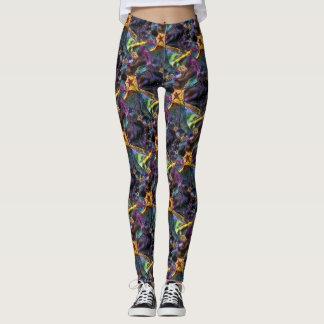Starry Leggings